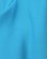 Платье с расклешенными рукавами Alberta Ferretti  –  Деталь1