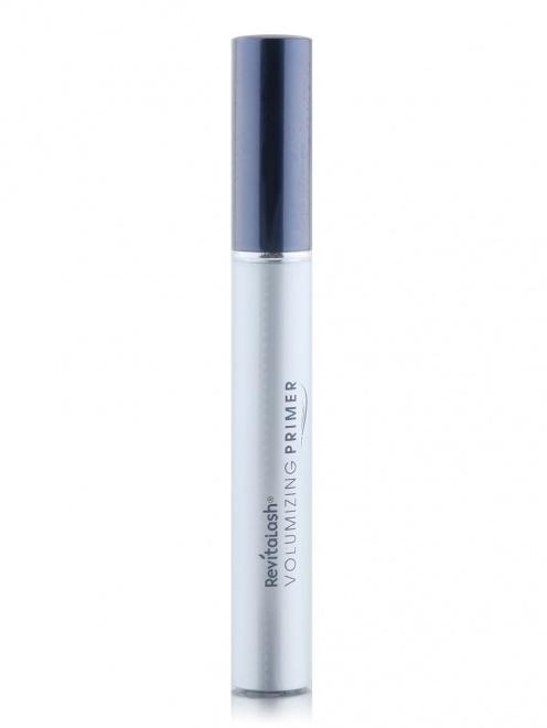 Основа под тушь для объема - Makeup Revitalash - Общий вид