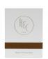Парфюмерная вода 75 мл Shade Of Chocolate HFC Paris  –  Обтравка2