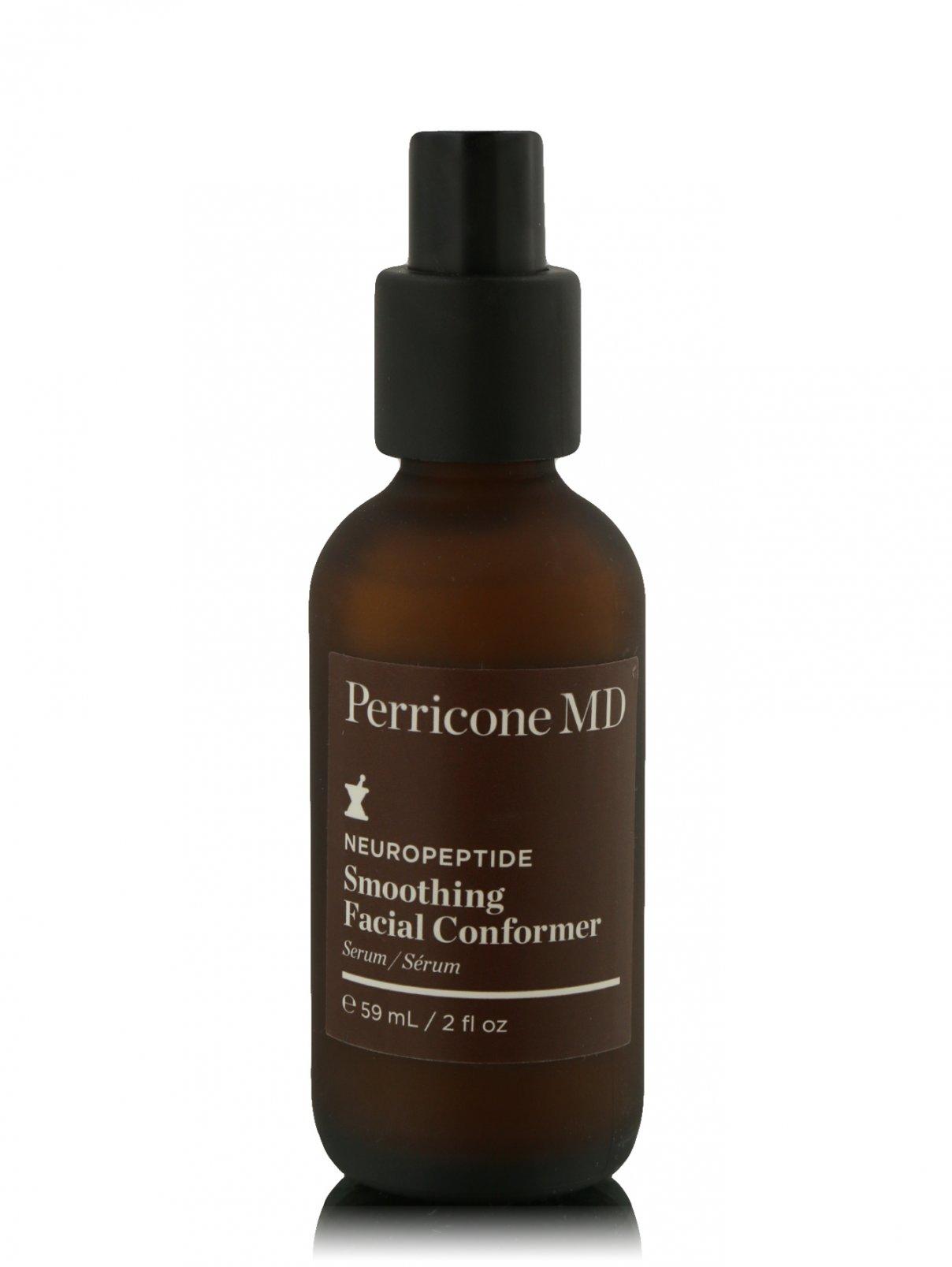 Сыворотка Smoothing Facial Conformer Skin Care 59 мл Perricone MD  –  Общий вид