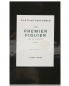 Туалетная вода 100 мл Premier Figuier L'Artisan Parfumeur  –  Обтравка2