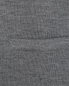 Трикотажный жилет из шерсти LARDINI  –  Деталь1