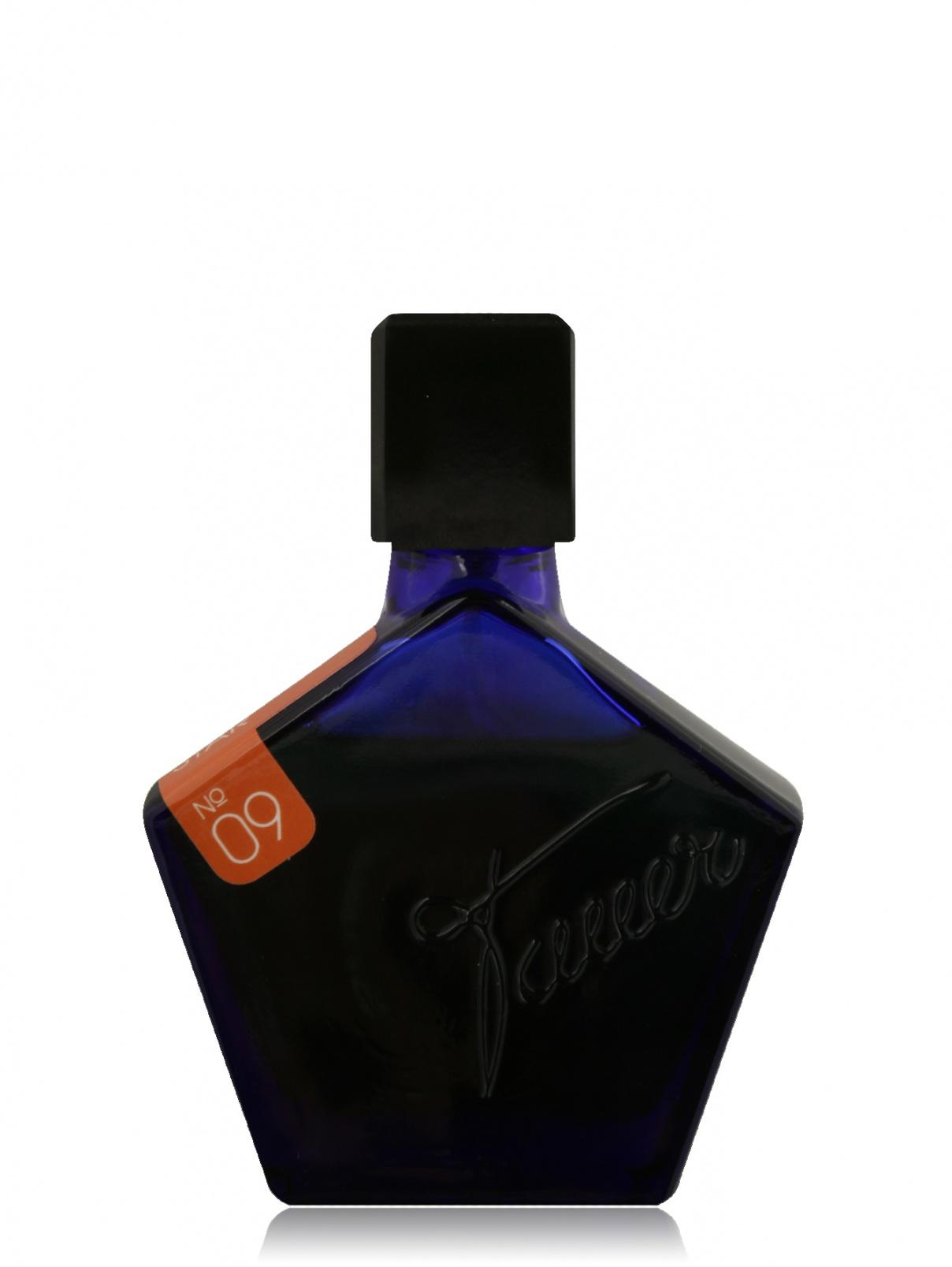 Парфюмерная вода 50 мл 09 Orange Star Andy Tauer Andy Tauer  –  Общий вид
