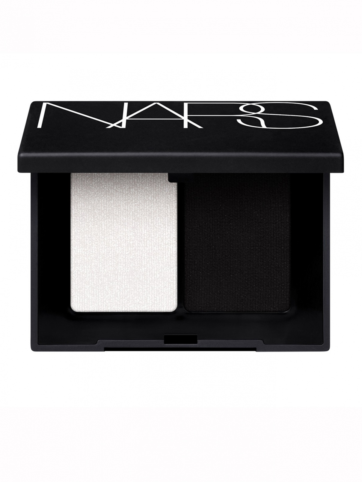 Двойные тени для век Pandora Makeup NARS  –  Общий вид
