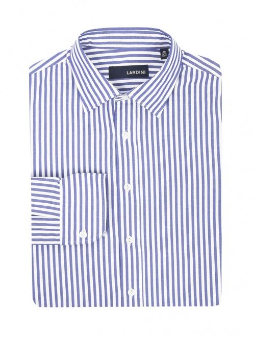 ca34ef081bf6 LARDINI - купить модную мужскую одежду 2019 года в интернет-магазине ...