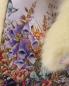 """Коллекционная игрушка """"Зайка Пиглет""""-садовник Piglette  –  Деталь"""