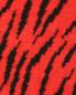 Шарф из шерсти и кашемира с рисунком Persona by Marina Rinaldi  –  Деталь