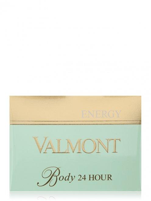 Крем для тела 100 мл 24 ЧАСА Body Care Valmont - Обтравка2