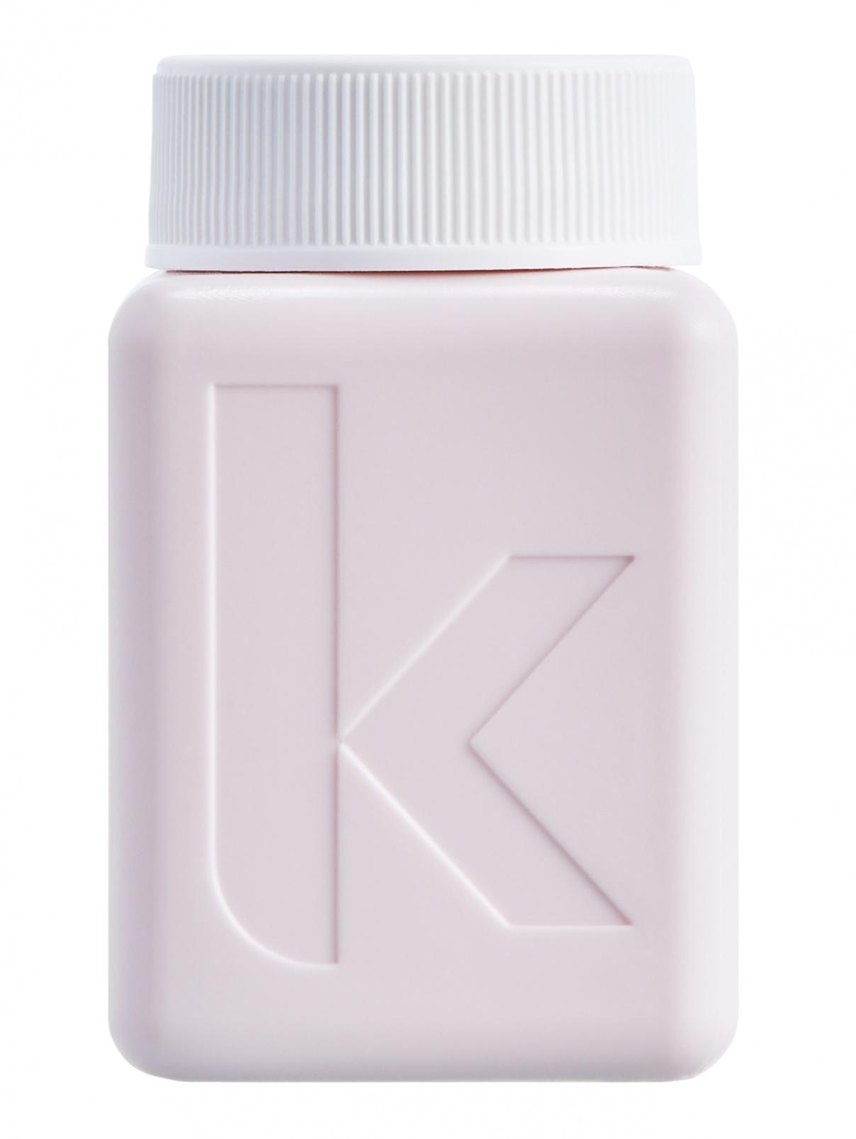 Ангел шампунь 40мл Hair Care Kevin Murphy  –  Общий вид