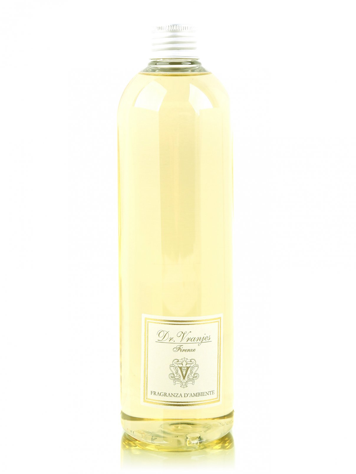 Наполнитель для диффузора Aria 500 мл Home Fragrance Dr. Vranjes  –  Общий вид