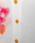 Кардиган с цветочным узором Blugirl Blumarine  –  Деталь1