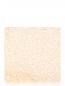 Плацентарная пудра Skin Care Jukohbi  –  Обтравка1