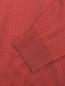 Поло с длинным рукавом из шерсти Pal Zileri  –  Деталь1