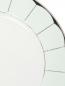 Тарелка десертная из фарфора с окантовкой Haviland  –  Деталь