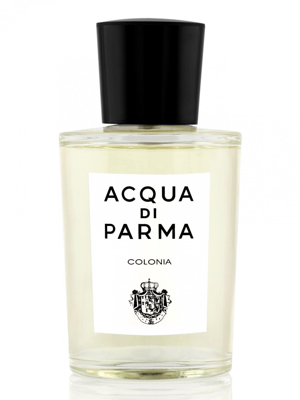 Одеколон - Colonia, 50ml Acqua di Parma  –  Общий вид