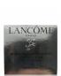 Футляр для кушона Blanc Expert Lancome  –  Общий вид