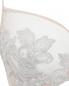 Бюстгальтер с кружевным узором La Perla  –  Деталь