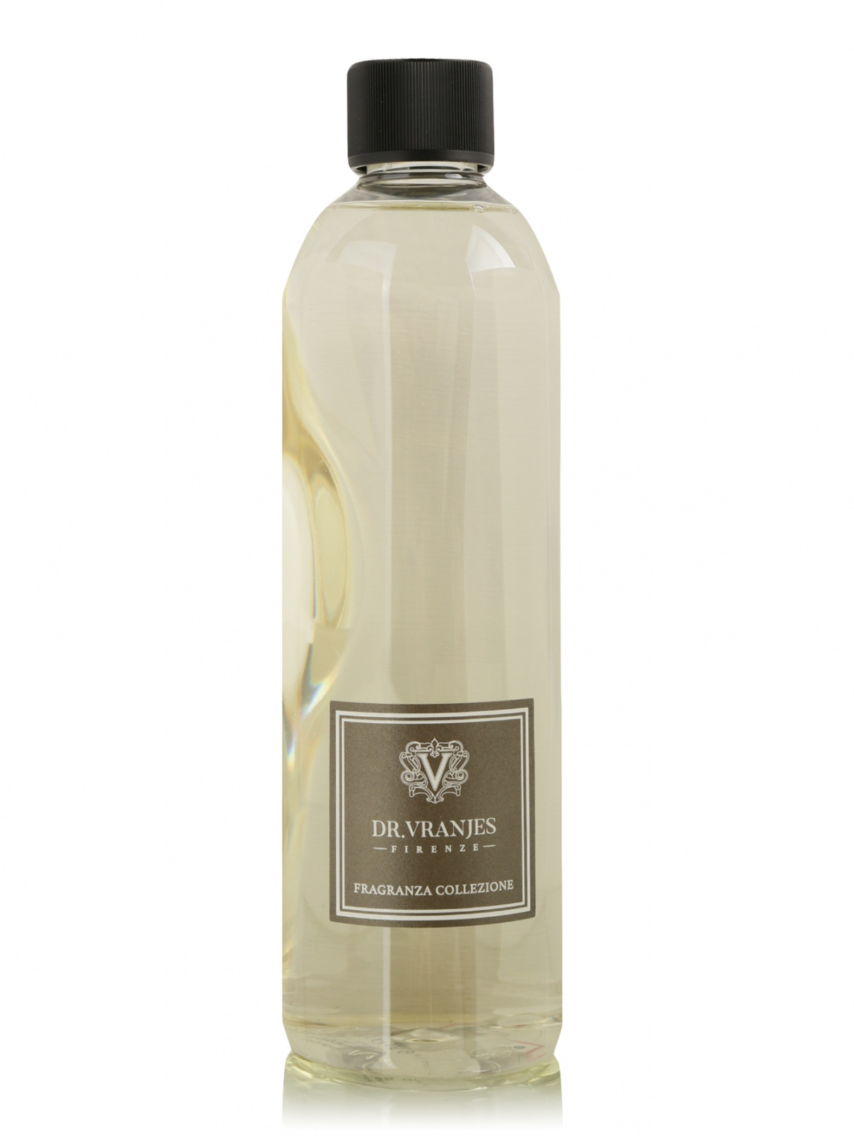 Наполнитель для диффузора Milano 500 мл Home Fragrance Dr. Vranjes  –  Общий вид