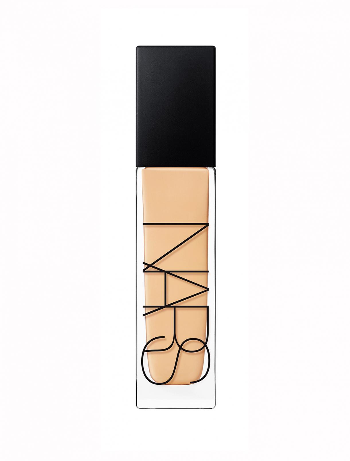Стойкий тональный крем SALZBURG 30 мл Makeup NARS  –  Общий вид