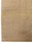 Одеяло лёгкое из фактурной ткани с узором 260 x 270 Frette  –  Деталь