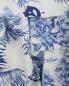 Юбка шелковая с  растительным узором Zadig&Voltaire  –  Деталь1