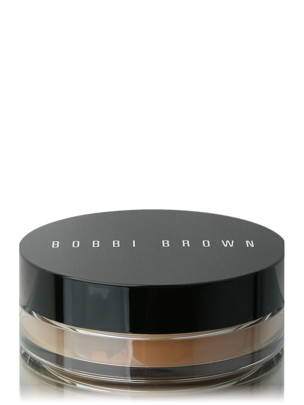 Корректирующая пудра Brown Makeup Bobbi Brown  –  Общий вид
