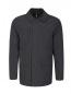 Куртка на молнии с боковыми карманами Pal Zileri  –  Общий вид
