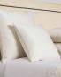 Наволочка декоративная 65X65 см HERRINGBONE Frette  –  Общий вид