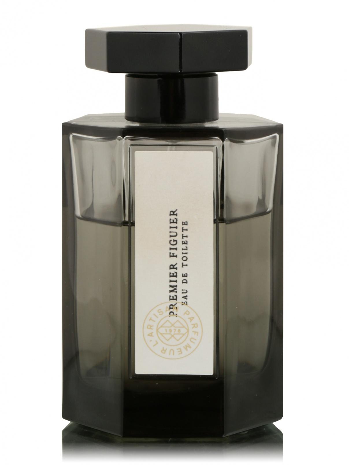 Туалетная вода 100 мл Premier Figuier L'Artisan Parfumeur  –  Общий вид
