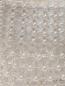 Сумка плетеная из бусин Shrimps  –  Деталь
