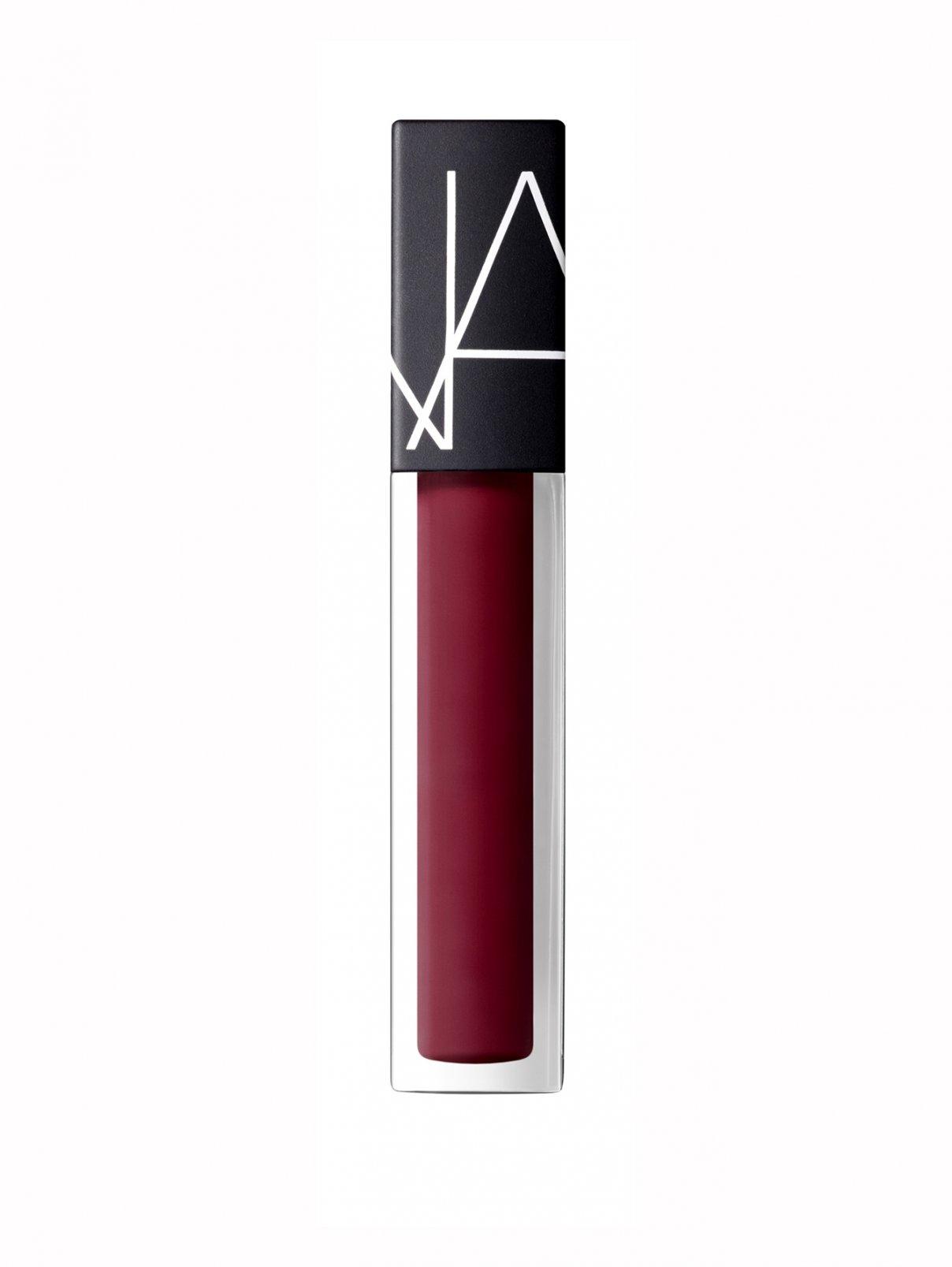 Глайд для губ UNSPEAKABLE Makeup NARS  –  Общий вид