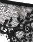Трусы из кружева La Perla  –  Деталь