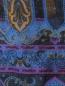 Шарф из кашемира с принтом пейсли Etro  –  Деталь