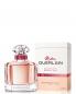 Туалетная вода Mon Guerlain Bloom of Rose, 100 мл Guerlain  –  Обтравка1
