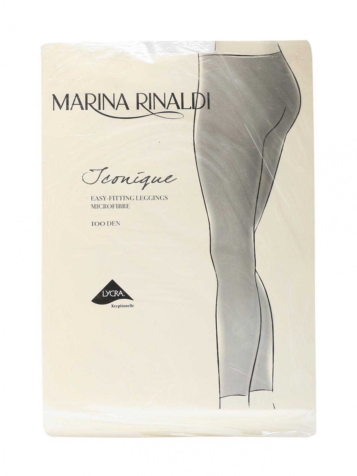 Колготки 100 DEN Marina Rinaldi  –  Общий вид