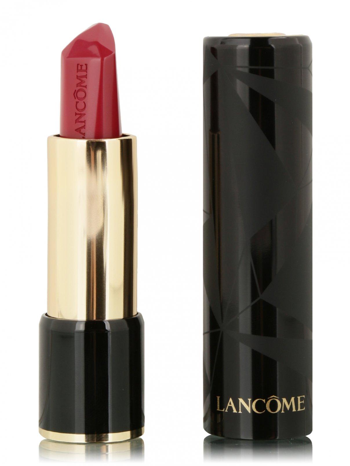 Ультрапигментированная губная помада L'Absolu Rouge Cream 364 Lancome  –  Общий вид