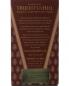 Одеколон - Spanish Leather, 100ml Truefitt & Hill  –  Модель Верх-Низ