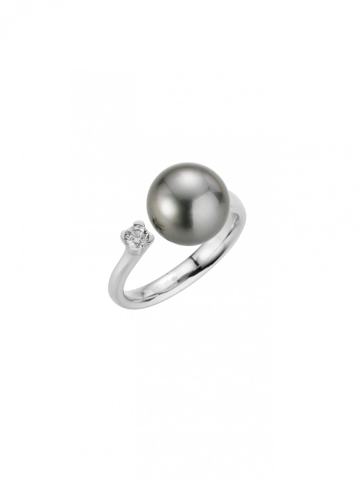 Кольцо Gellner the spirit of pearls Gellner  –  Общий вид