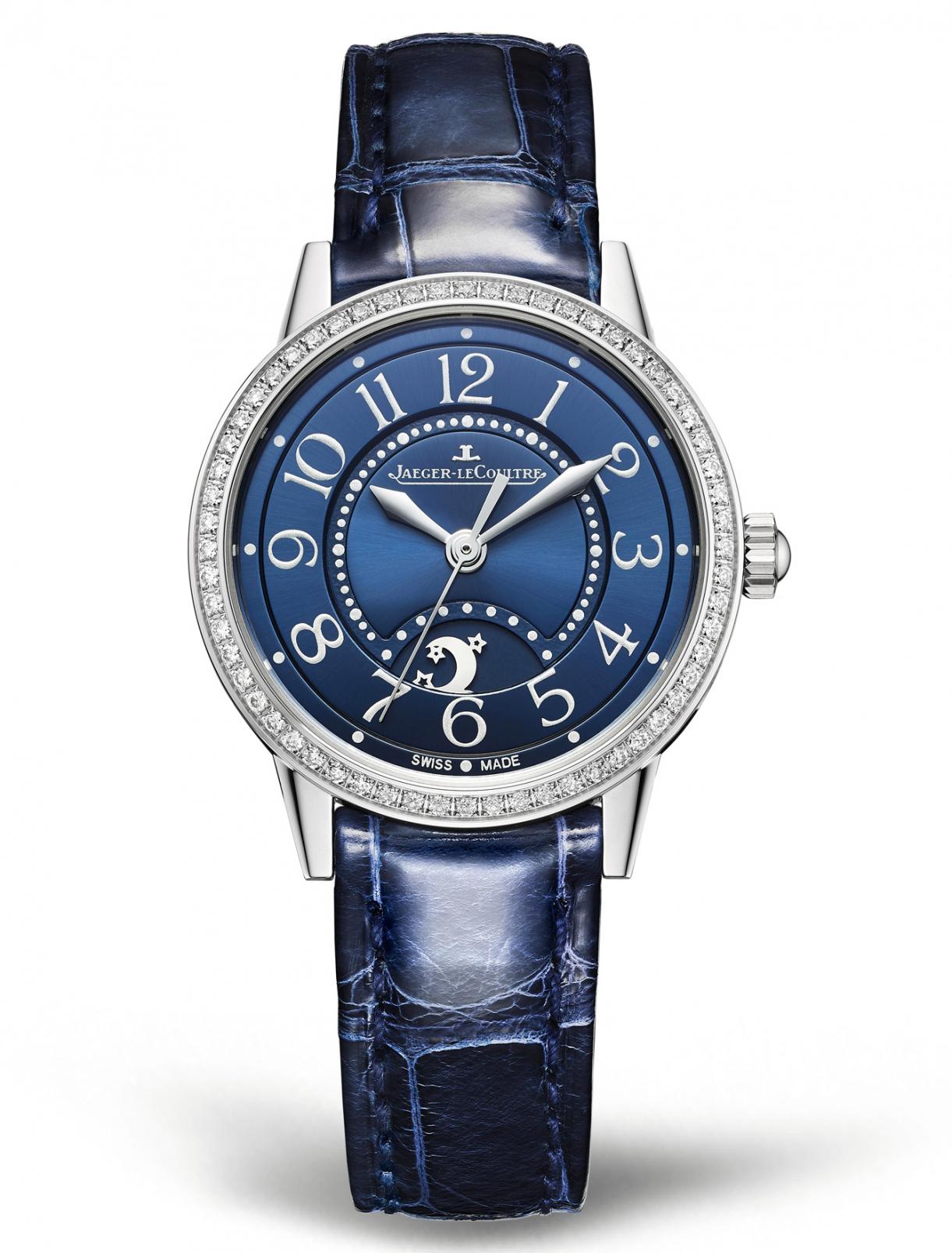 Часы Q3468480 Rendez-Vous Jaeger-LeCoultre  –  Общий вид
