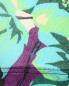 Джемпер свободного кроя с узором Etro  –  Деталь1