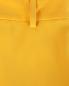 Укороченные брюки Moschino Cheap&Chic  –  Деталь1