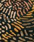 Ковер ручной работы 300х400 см Tapis Rouge  –  Деталь