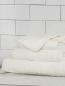 Махровое полотенце из хлопка 30 x 30 Frette  –  Общий вид