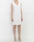 Платье-футляр без рукавов ICEBERG  –  Модель Общий вид