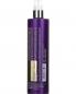 Лак для волос экстрасильной фиксации - Hair Care, 250ml La Biosthetique  –  Модель Верх-Низ