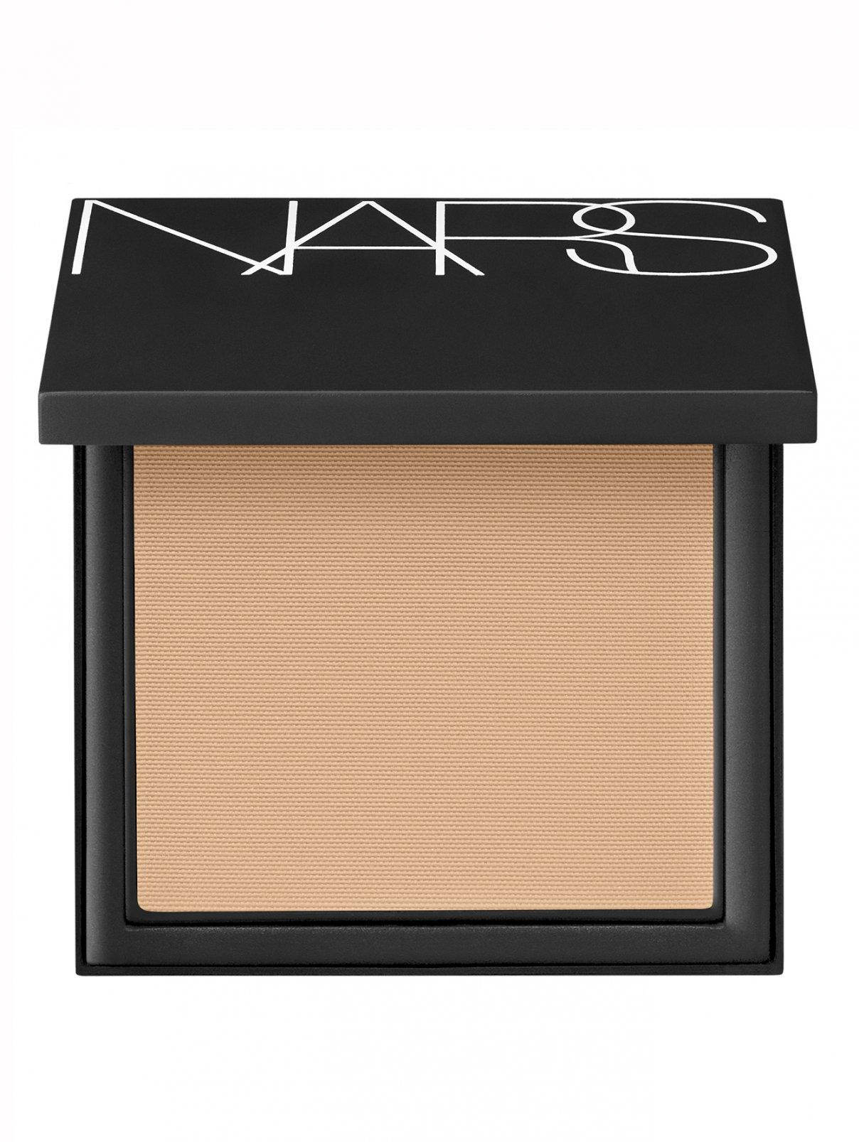 Тональное средство SPF 25 DEAUVILLE Makeup NARS  –  Общий вид