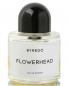 Парфюмерная вода 100 мл Flowerhead Byredo  –  Общий вид