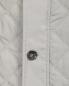 Куртка стеганая на молнии Pal Zileri  –  Деталь