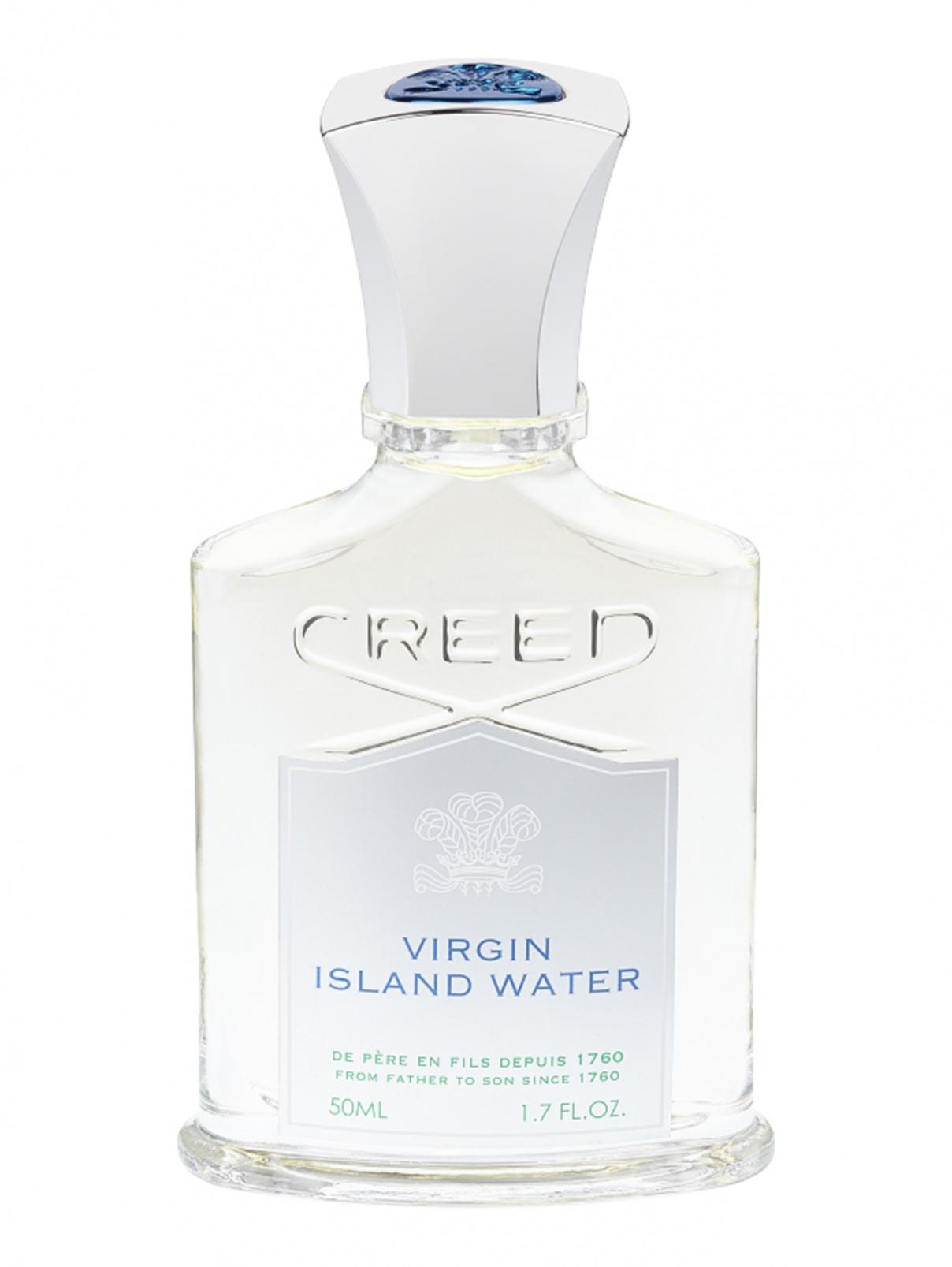 Парфюмерная вода 50 мл Virgin Island Water Creed  –  Общий вид