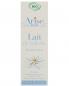 Молочко для умывания 150 мл Skin Care Arise  –  Обтравка1